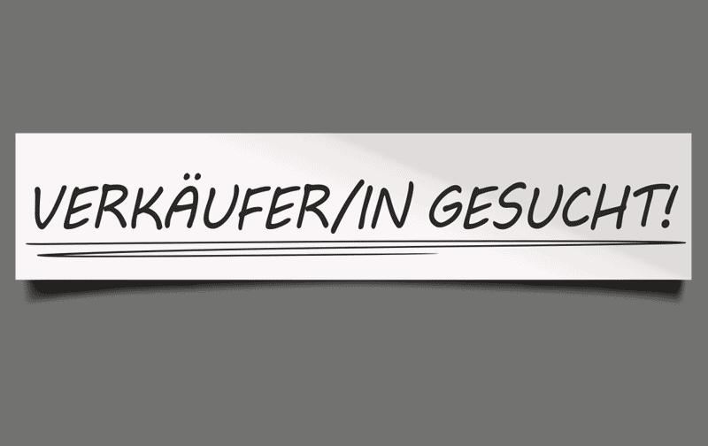 Verkäuferin In Voll Und Teilzeit Gesucht Rohlfs Bäckerei